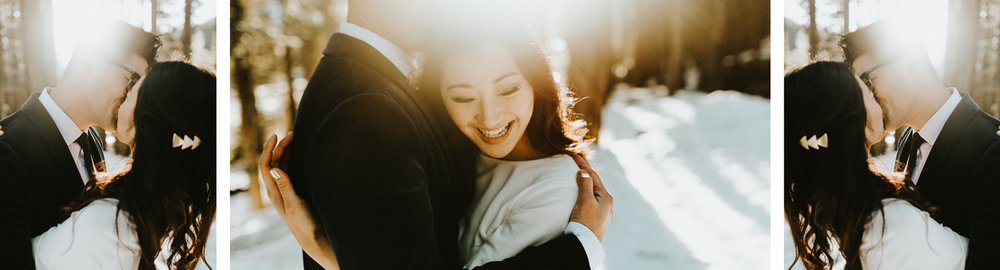Chico-CA-Elopement-Photographer-04.jpg
