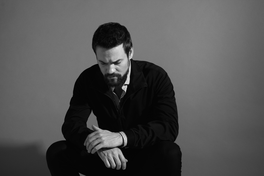 shanewest3.jpg