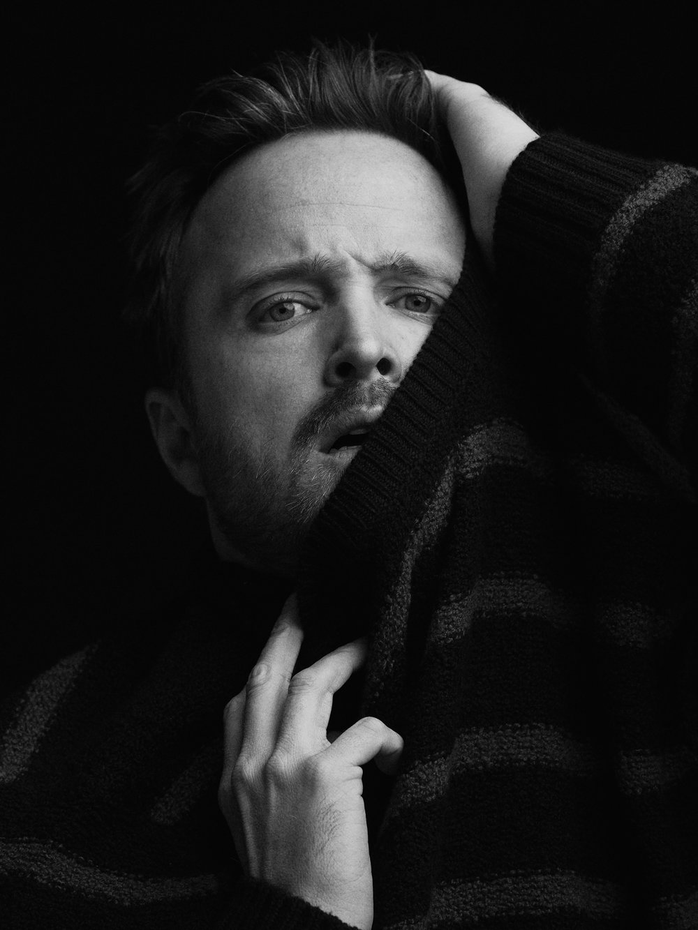 aaron-paul-the-laterals-4.jpg