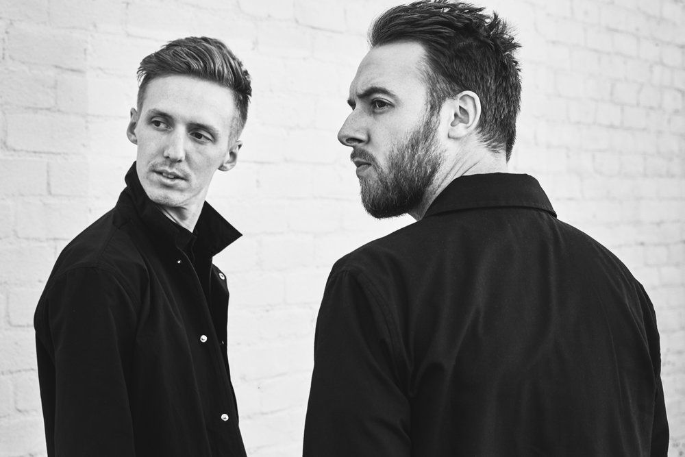honne-the-laterals-1.jpg