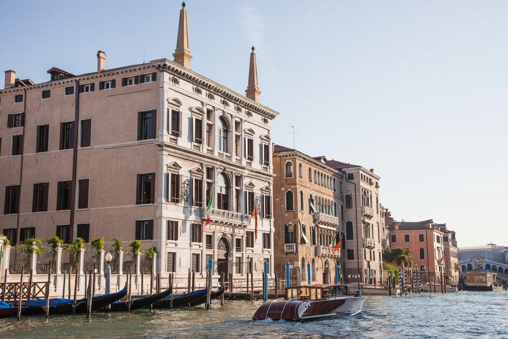 Aman Venice Exterior _Office_5337.jpg