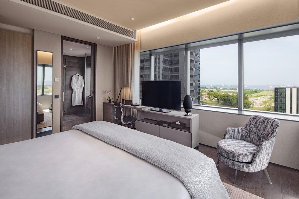 One-Bedroom Apartment.jpg