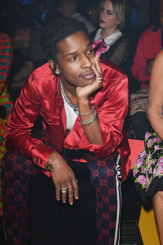 A$AP Rocky (2).JPG
