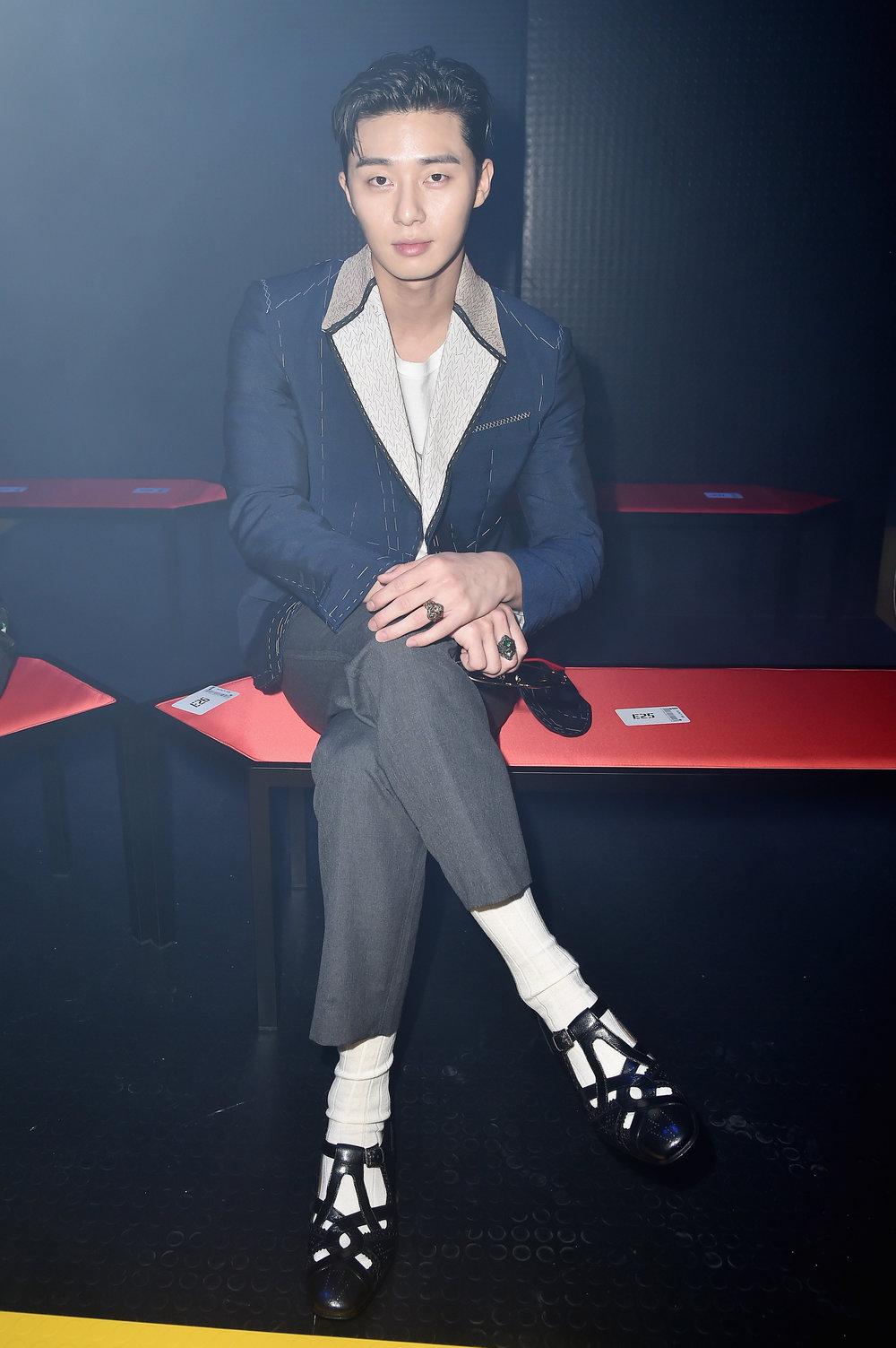 Park Seo Jun (2).JPG