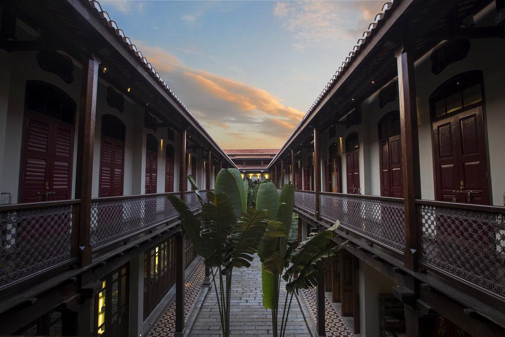 courtyard 2 .jpg