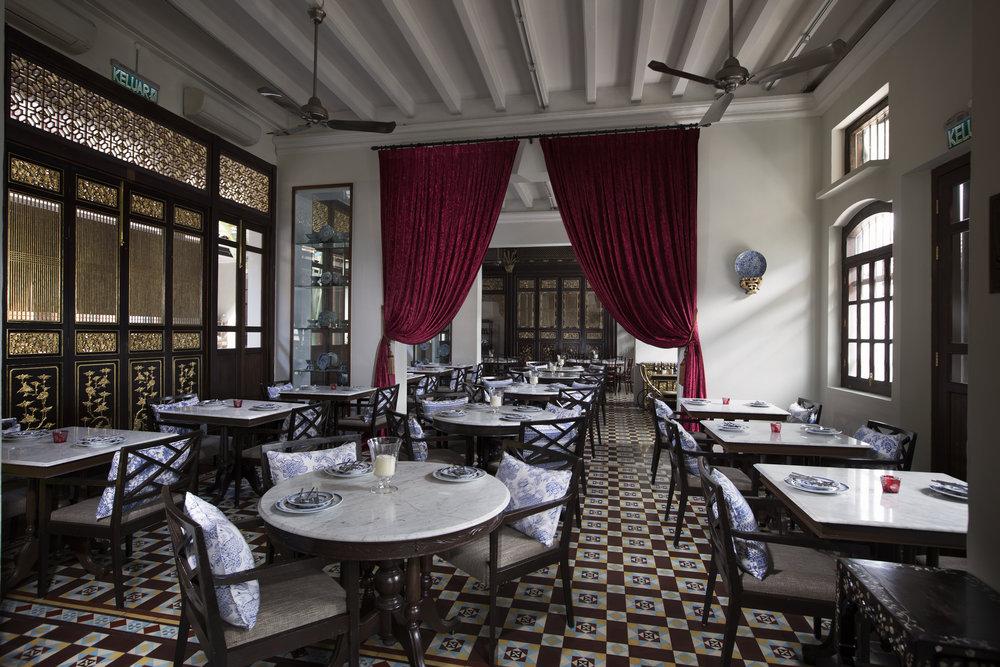 kebaya dining room.jpg