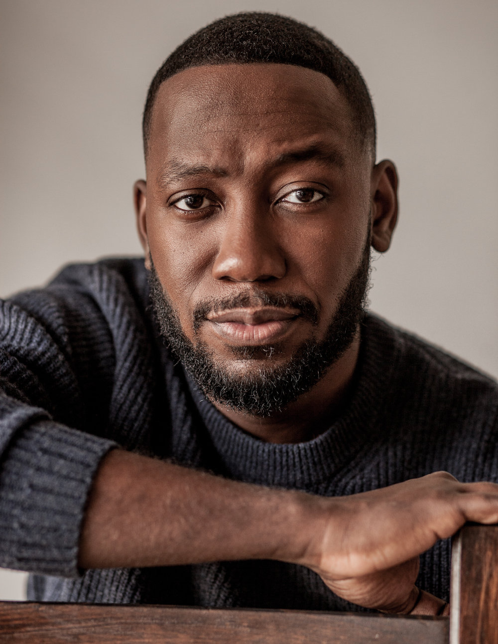 lamorne_morris_the_laterals_3.jpg