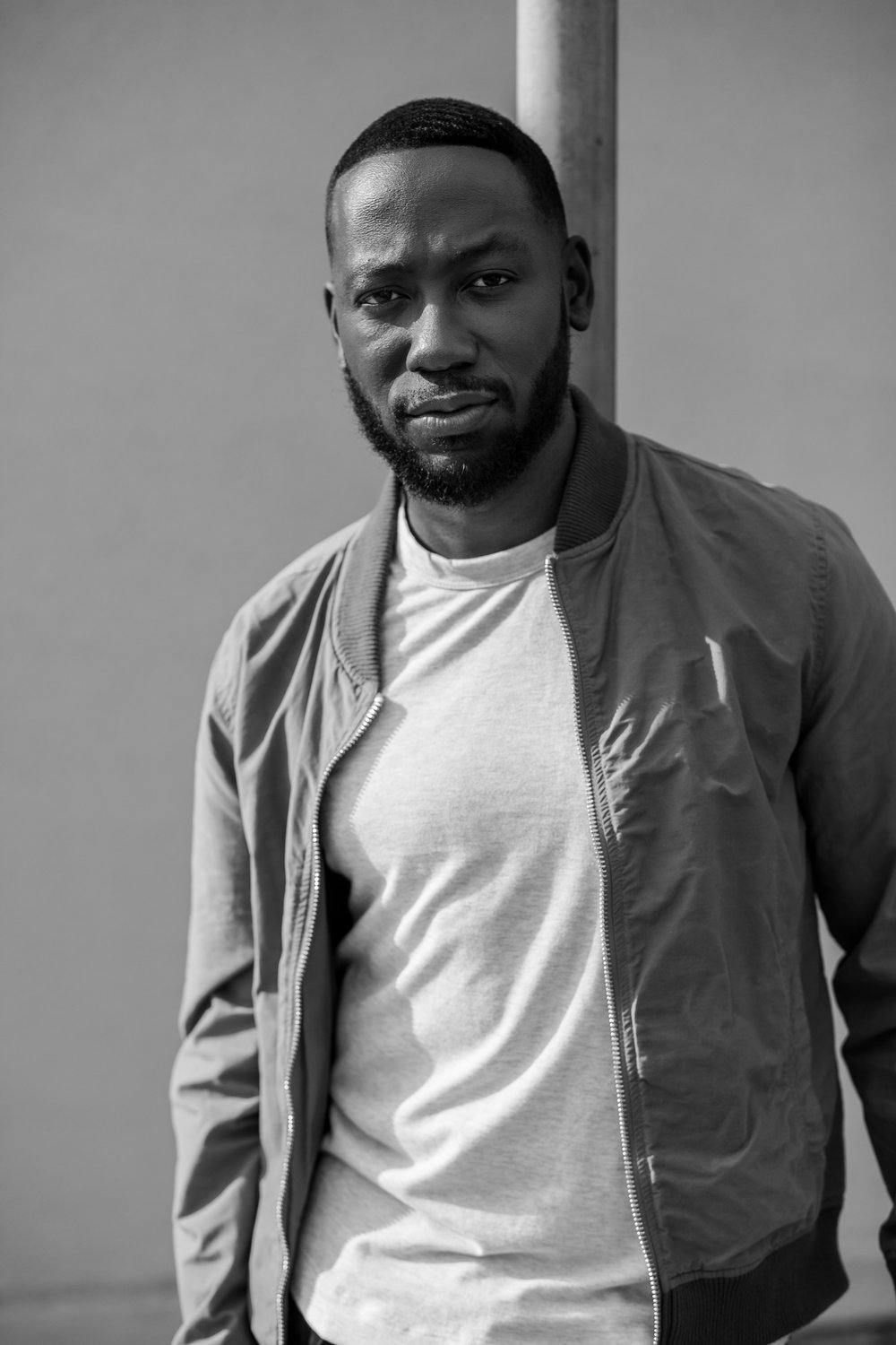 lamorne_morris_the_laterals_4.jpg