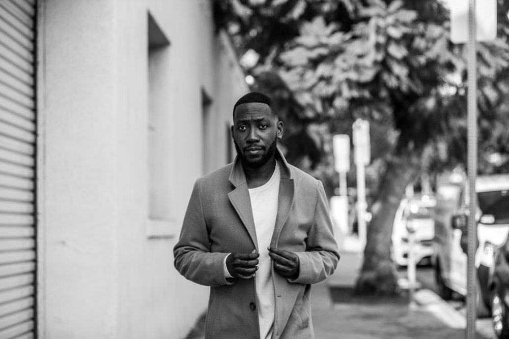 lamorne_morris_the_laterals_6.jpg