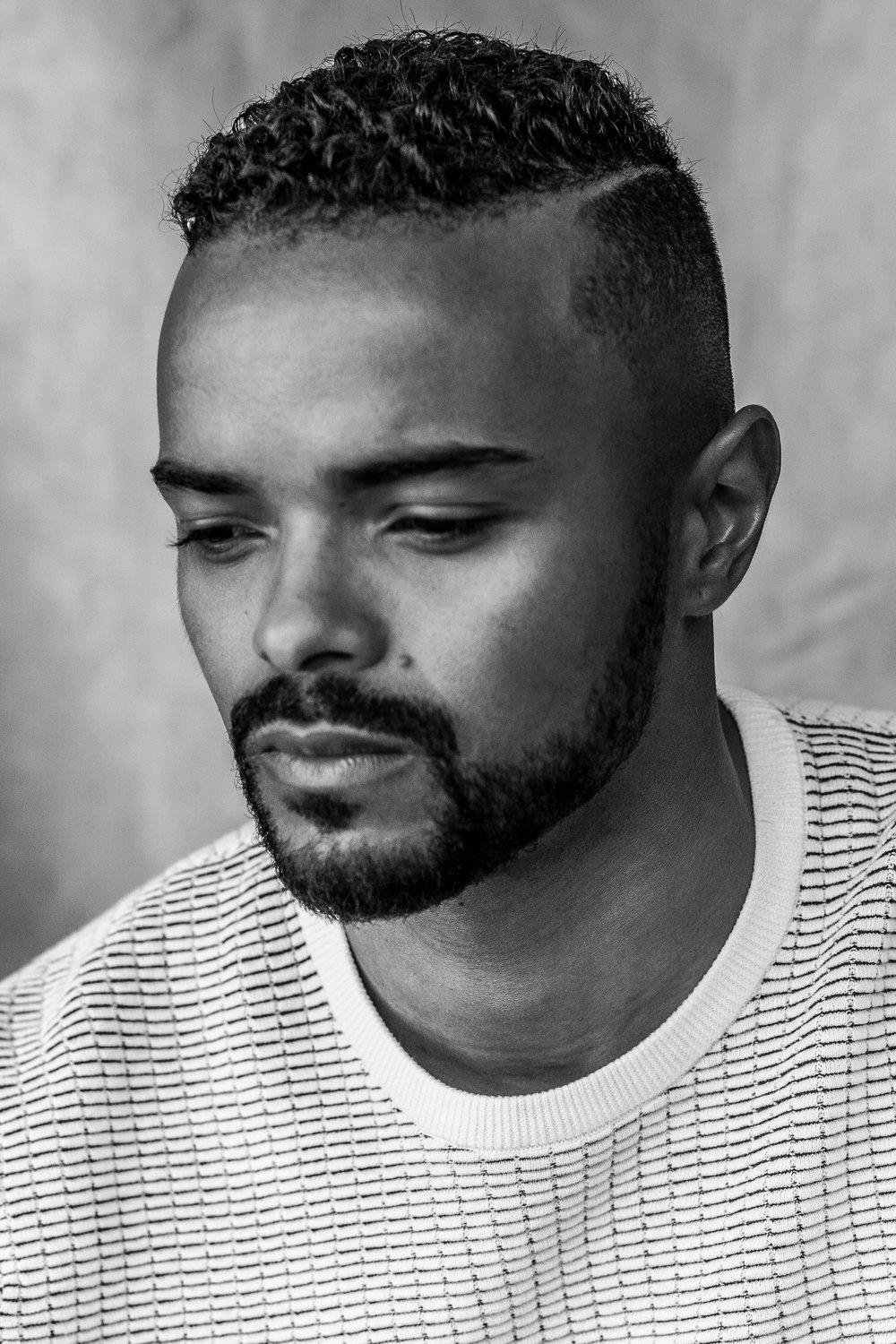 eka_darville_the_laterals_10.jpg