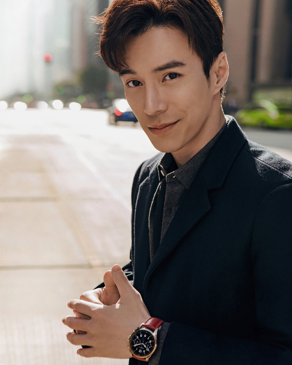 the_laterals_x_montblanc_lawrence_wong_02.jpg
