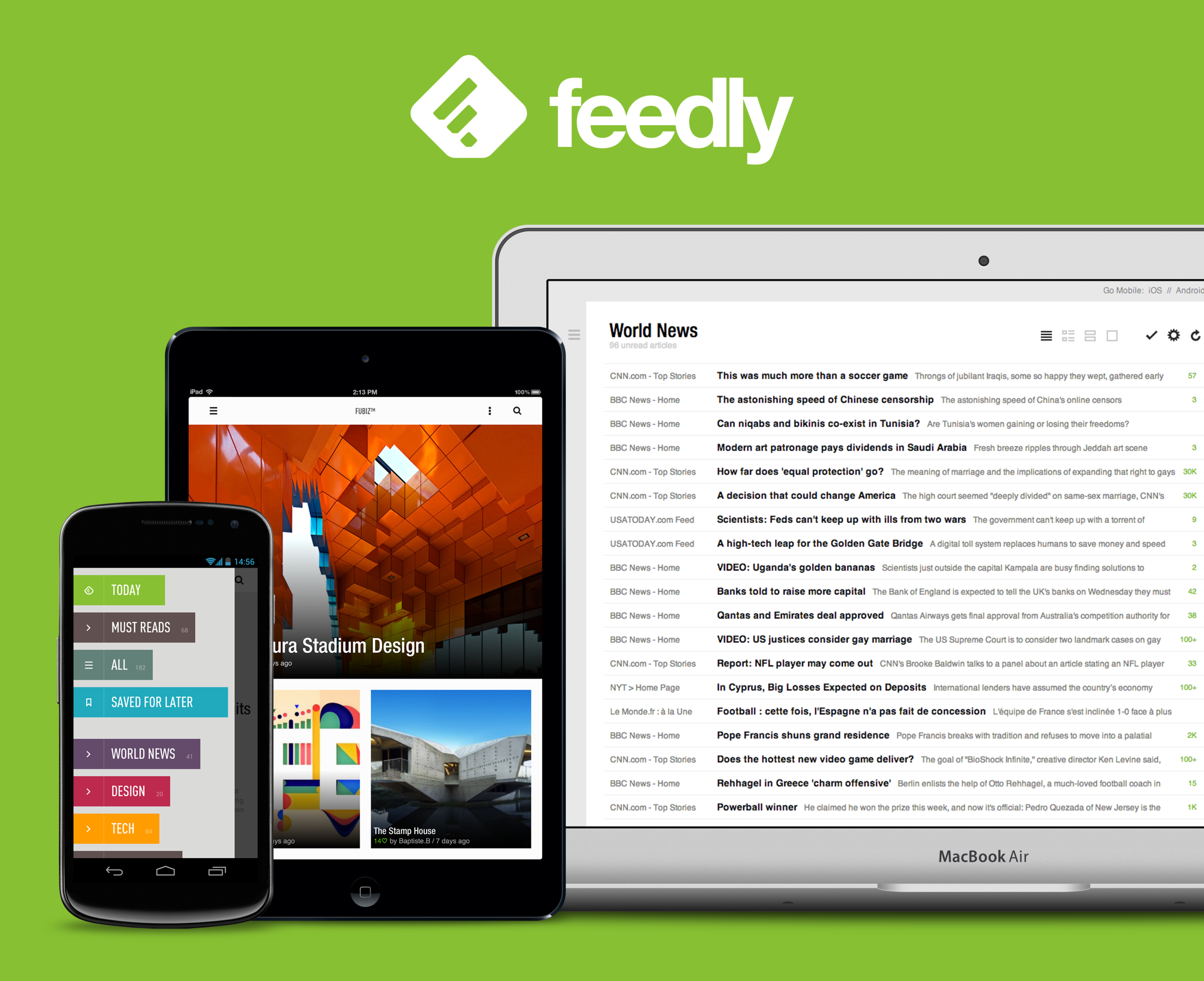 feedly-high-res