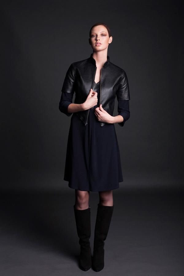 Jennifer-Rothwell-AW13-11.jpg