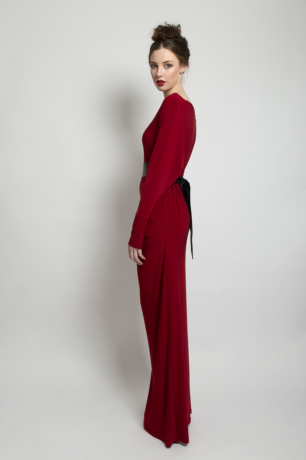 AW14-Berry-Red-Jersey-Gown.jpg