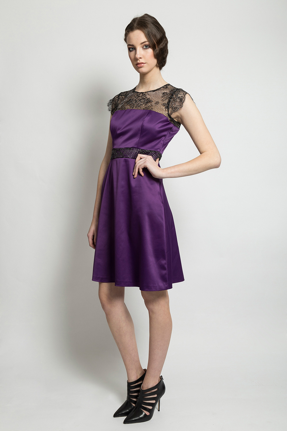 AW14-Blac-Silver-Chantilly-Lace-and-Purple-Dress.jpg