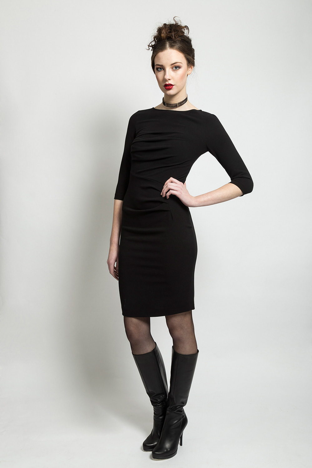 AW14-Bodycon-Dress-Black.jpg
