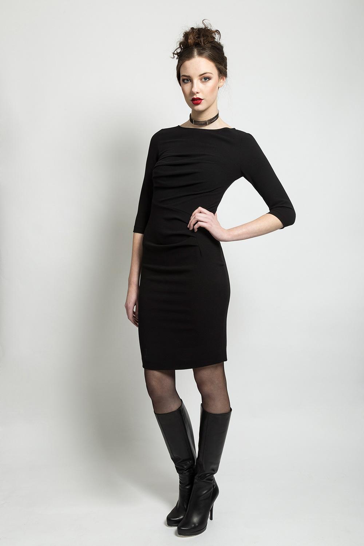 AW14-Bodycon-Dress-Black.jpg