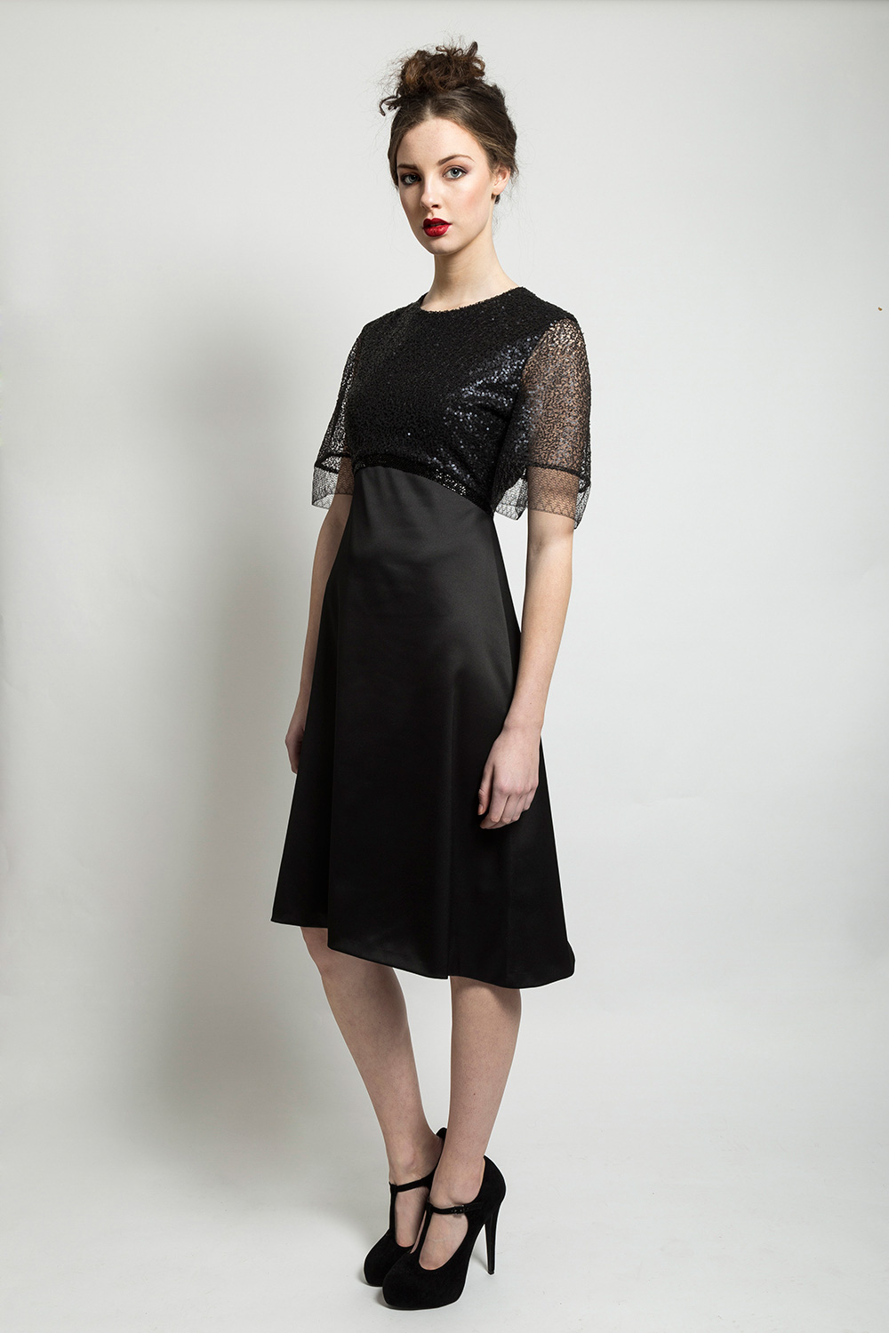 AW14-Couture-Black-Sequin-Dress.jpg