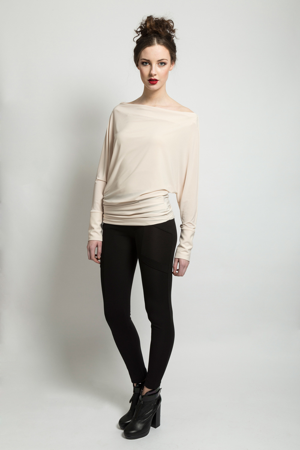 AW14-Cream-Jersey-Long-Sleeve-Top.jpg