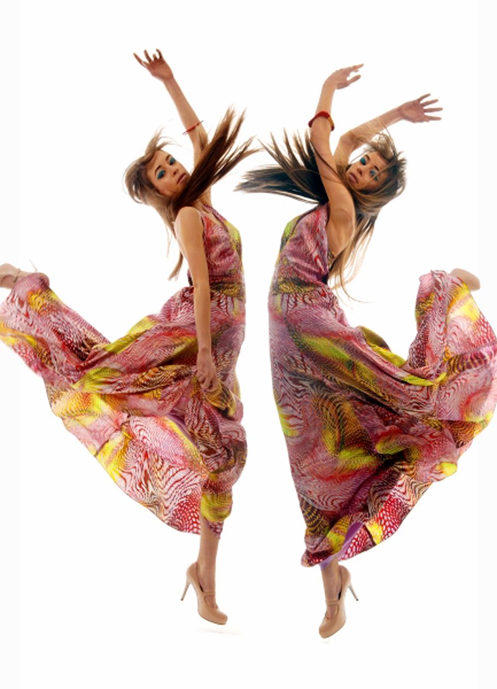 Spiral Dress with model (1).jpg