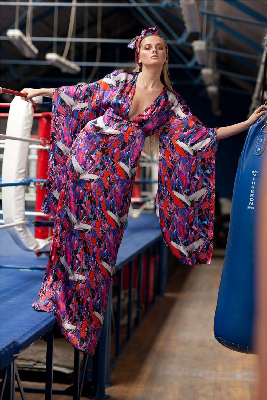 Crane print kimono maxi - €995.jpg