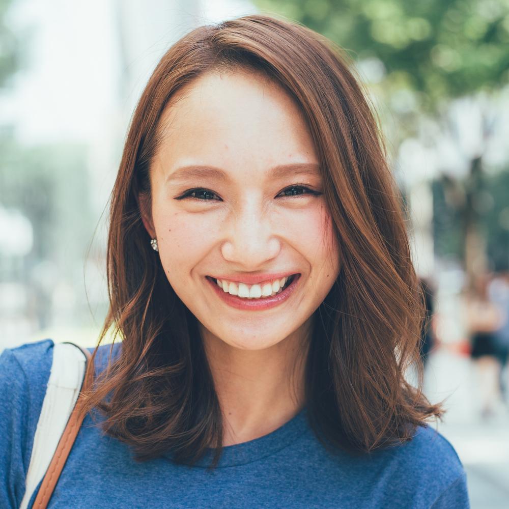 BeautyXbeautyStreetShootJuly-1048.jpg