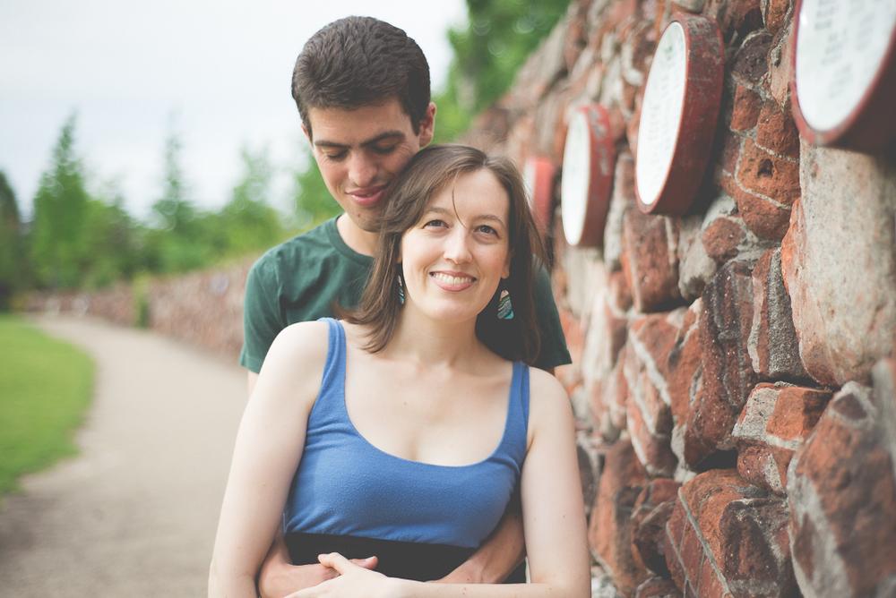Hywel&Leann_Engagement-1.jpg