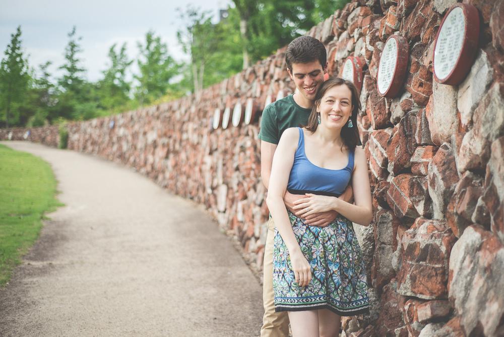 Hywel&Leann_Engagement-2.jpg