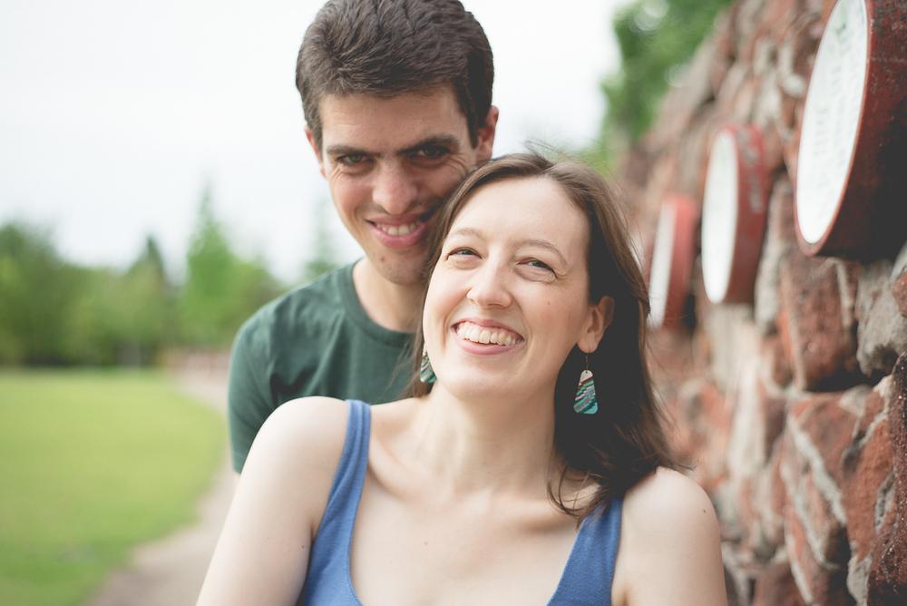 Hywel&Leann_Engagement-4.jpg