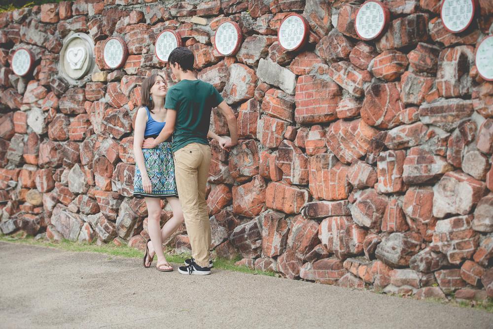 Hywel&Leann_Engagement-5.jpg