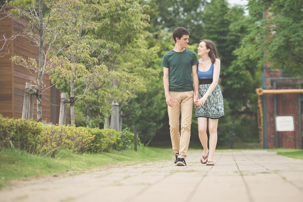 Hywel&Leann_Engagement-8.jpg