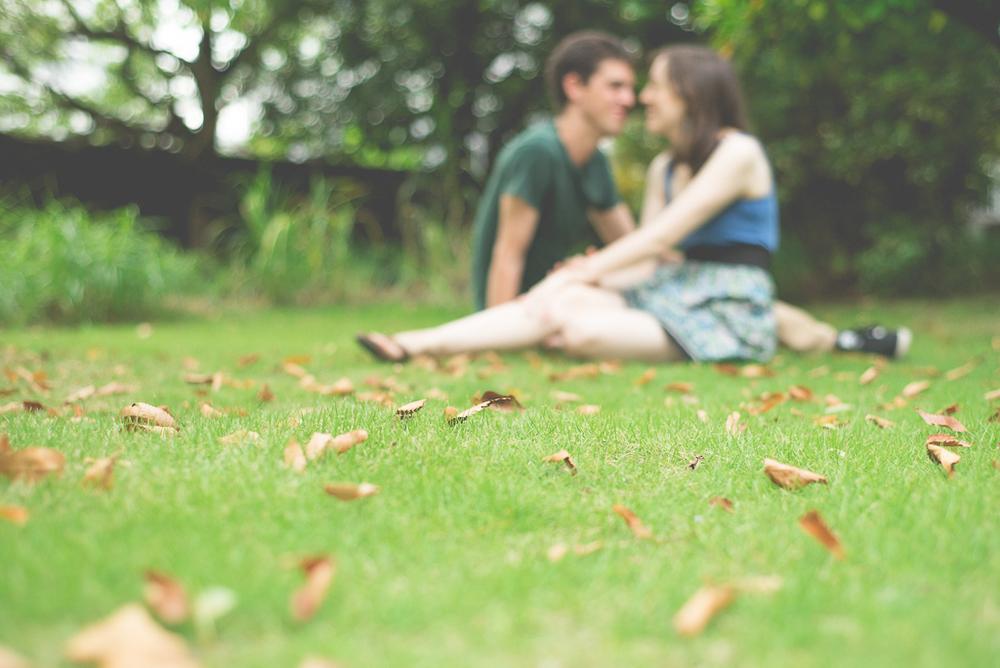 Hywel&Leann_Engagement-9.jpg
