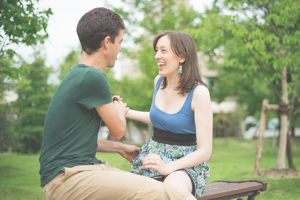 Hywel&Leann_Engagement-12.jpg