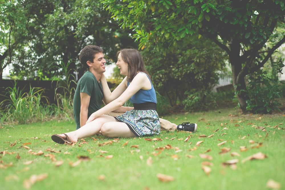 Hywel&Leann_Engagement-10.jpg