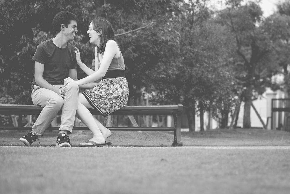 Hywel&Leann_Engagement-14.jpg