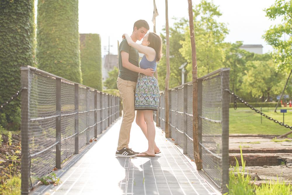 Hywel&Leann_Engagement-22.jpg