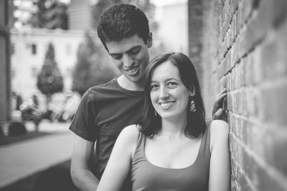 Hywel&Leann_Engagement-27.jpg