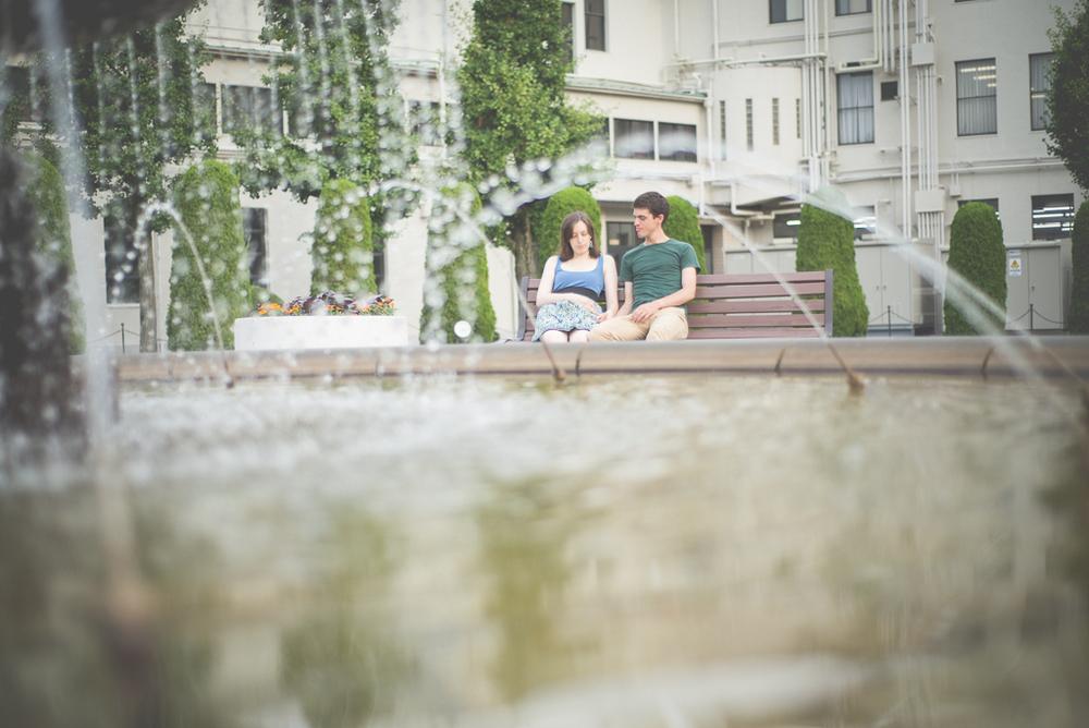 Hywel&Leann_Engagement-30.jpg