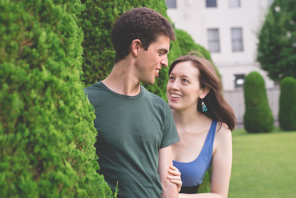 Hywel&Leann_Engagement-34.jpg