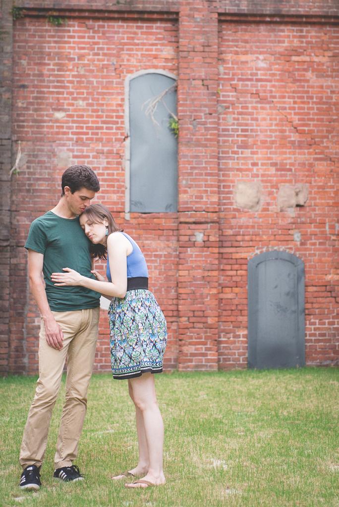 Hywel&Leann_Engagement-35.jpg