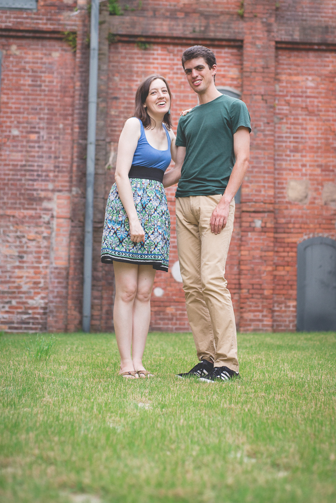 Hywel&Leann_Engagement-37.jpg