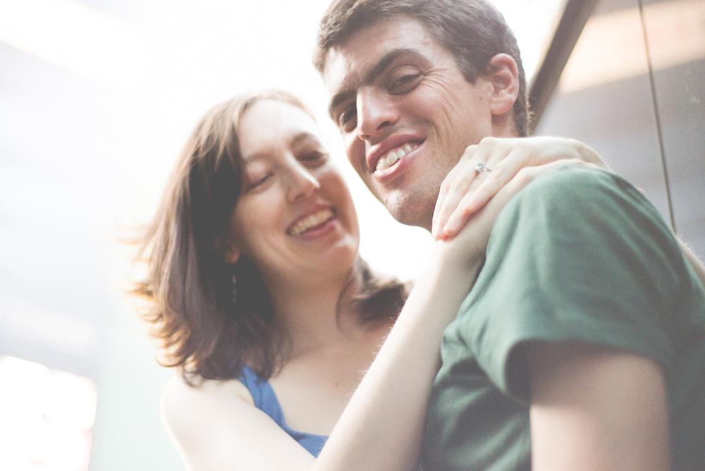 Hywel&Leann_Engagement-39.jpg