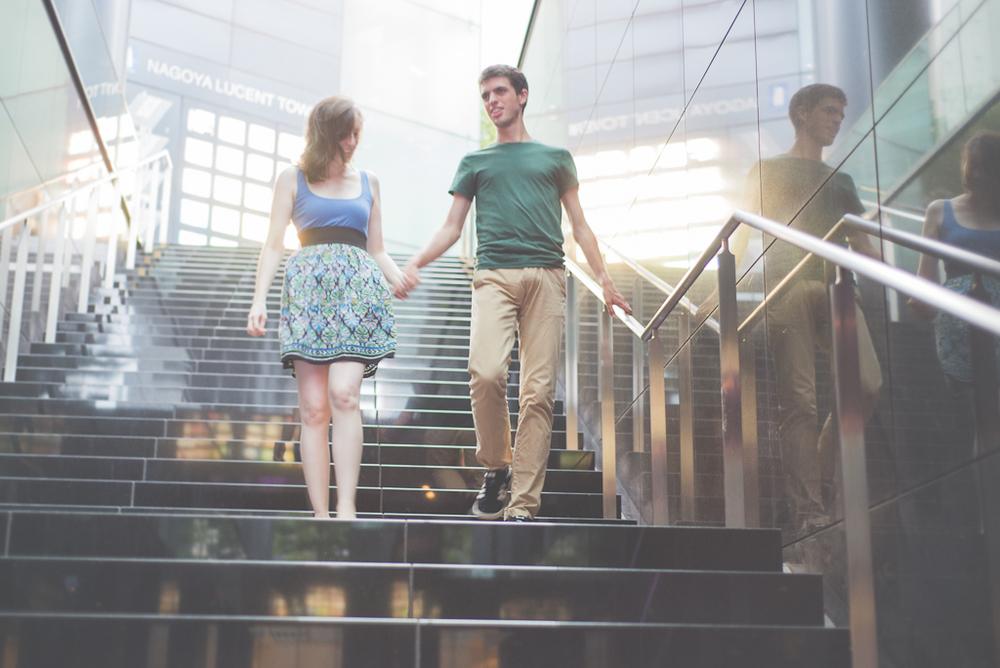 Hywel&Leann_Engagement-41.jpg