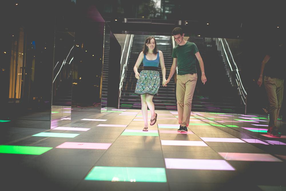 Hywel&Leann_Engagement-45.jpg