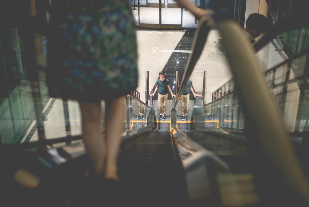 Hywel&Leann_Engagement-49.jpg