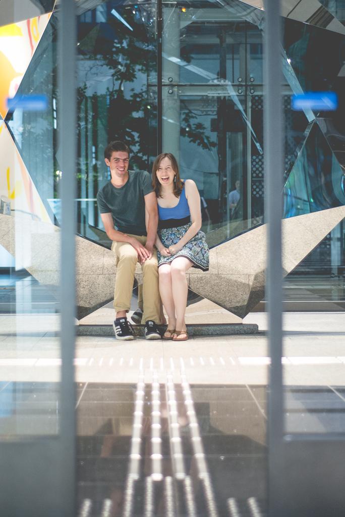 Hywel&Leann_Engagement-50.jpg
