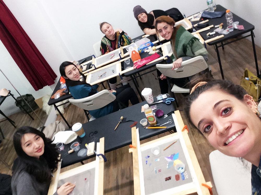 Class2 Dec2016NYC.jpg