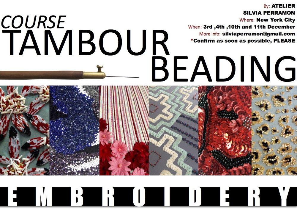FlyerTambourBeading-November.jpg