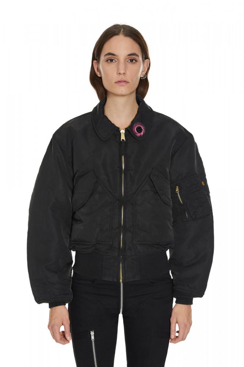 alyx-2300004155057-A2UOU0001A01-001-bomber-jacket-km20-1-800x1200.jpg