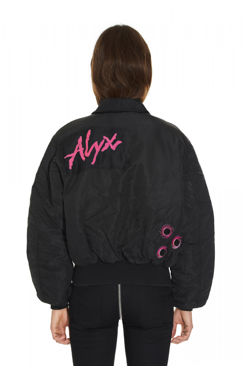 alyx-2300004155057-A2UOU0001A01-001-bomber-jacket-km20-3-800x1200.jpg